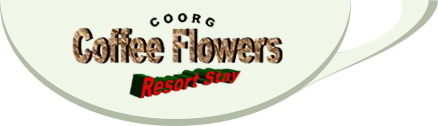 Resorts in Coorg